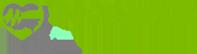 Parafarmacia y Farmacia Online ✠ Doctorexia